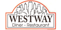 Westway Diner Restaurant menu and coupons