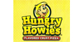 Hungry Howie's #1818 menu and coupons