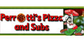 Perrotti's Pizza & Subs menu and coupons