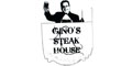 Gino's Steak House menu and coupons