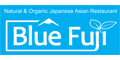 Blue Fuji Organic Restaurant menu and coupons