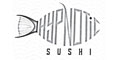 Hypnotic Sushi menu and coupons