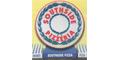 SouthSide Pizza Menu