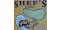 Shef's Pizza & Deli menu and coupons