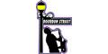 Bourbon Street Menu