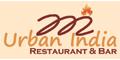 Urban India menu and coupons