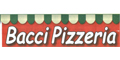 Bacci Pizzeria (Dearborn) menu and coupons