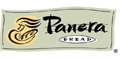 Panera Bread menu and coupons