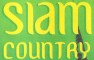 Siam Country Thai Cuisine menu and coupons