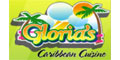 Gloria's Caribbean Cuisine menu and coupons