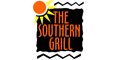 The Southern Grill menu and coupons