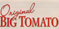 Big Tomato Miami Springs menu and coupons