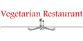 Vegetarian Restaurant By Hakin menu and coupons