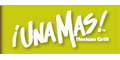 Una Mas Mexican Grill menu and coupons