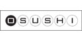 Osushi Cambridge menu and coupons