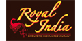 Royal India menu and coupons