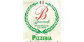 Benvenuti menu and coupons