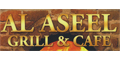 Al Aseel Grill and Cafe Menu