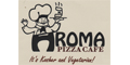 Aroma Pizza Cafe menu and coupons