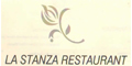 La Stanza menu and coupons