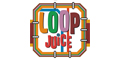 Loop Juice menu and coupons