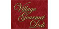 Village Gourmet menu and coupons