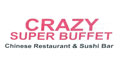 Crazy ToGo menu and coupons