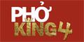 Pho King 4 Menu