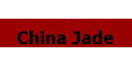 China Jade menu and coupons