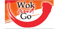 Wok & Go menu and coupons