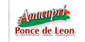 Anacapri menu and coupons