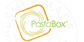 Pasta Box menu and coupons