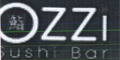 Ozzi Sushi Bar menu and coupons
