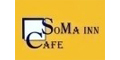 Soma Inn Cafe menu and coupons