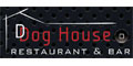 D-Dog House menu and coupons