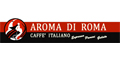 Aroma Di Roma menu and coupons