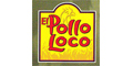 El Pollo Loco menu and coupons