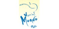 Mario's Mondo Cafe menu and coupons