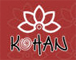 Kohan Japanese Restaurant menu and coupons