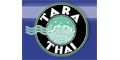 Tara Thai menu and coupons