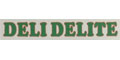 Deli Delite menu and coupons