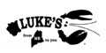 Luke's Lobster menu and coupons