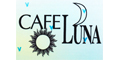Cafe Luna menu and coupons