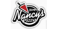 Chicago's Nancy's Pizzeria menu and coupons