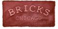 Bricks Chicago Menu