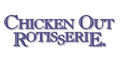 Chicken Out Rotisserie menu and coupons