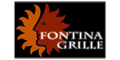 Fontina Grill Italian Restaurant menu and coupons