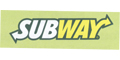 Subway (Skokie) menu and coupons