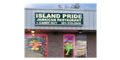 Island Pride Jamaican Restaurant menu and coupons