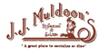 JJ Muldoon's Restaurant and Saloon menu and coupons